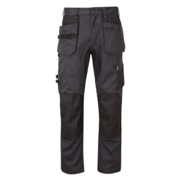 TuffStuff Work Trousers